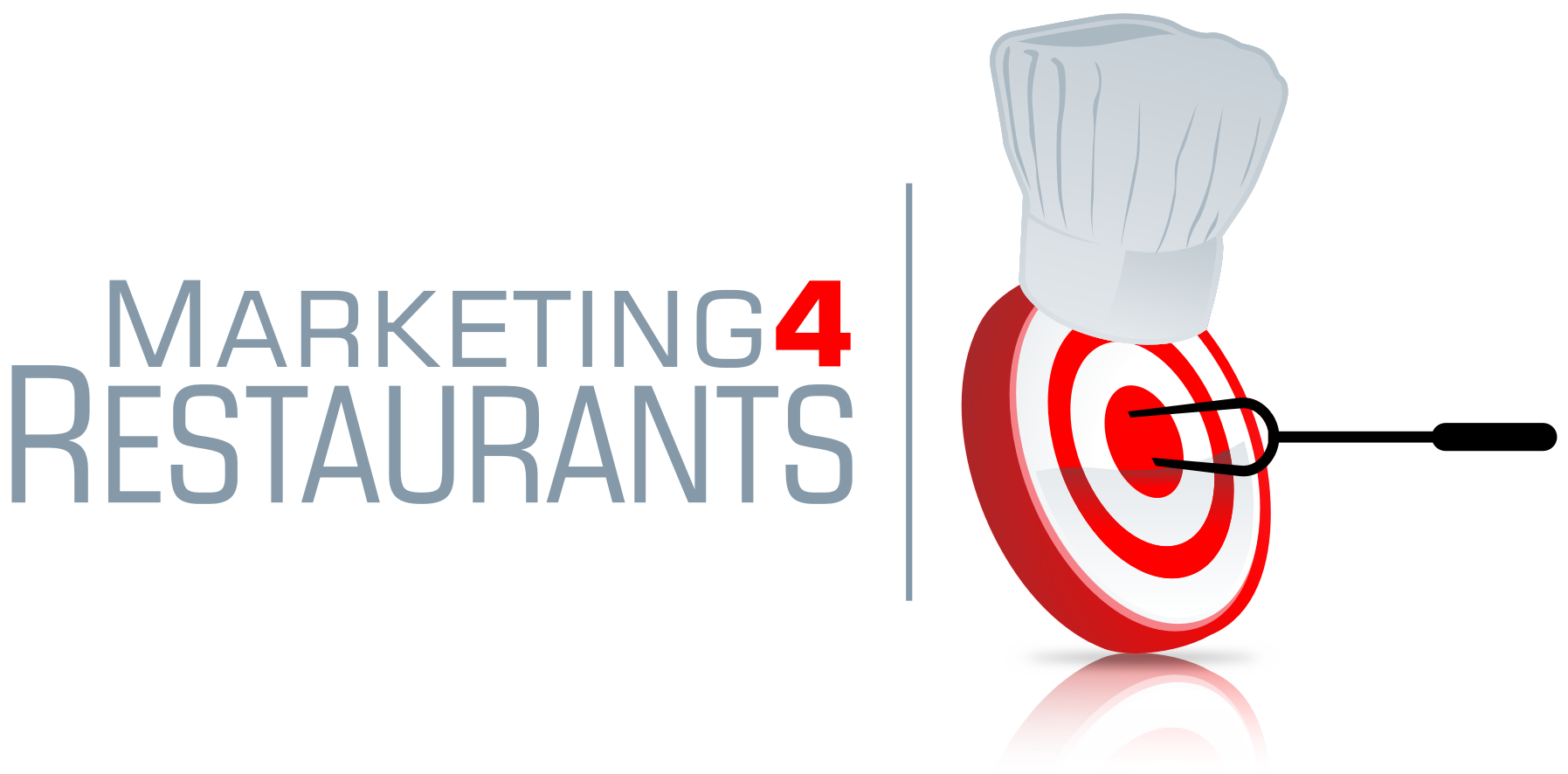 Marketing4Restaurant